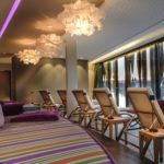 DAY Spa im Hotel Burgblick