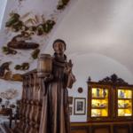 Pater Raitenhaslach