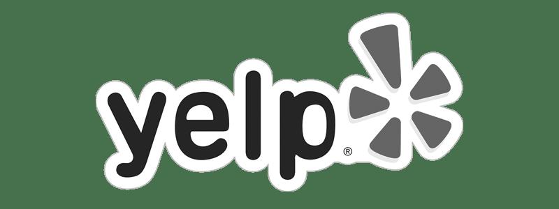 yelp-logo-sw